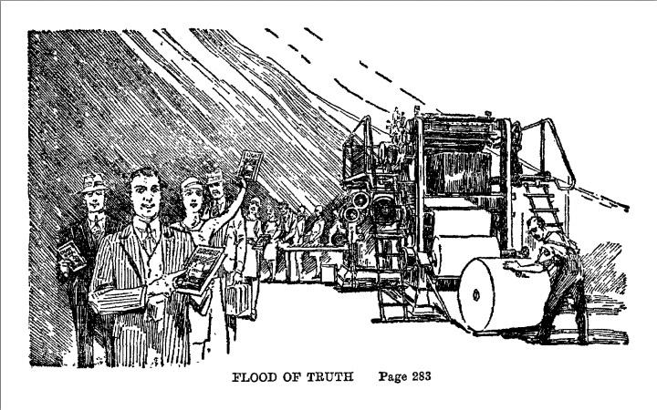 Из книги 1930_Light 2_к стр.283