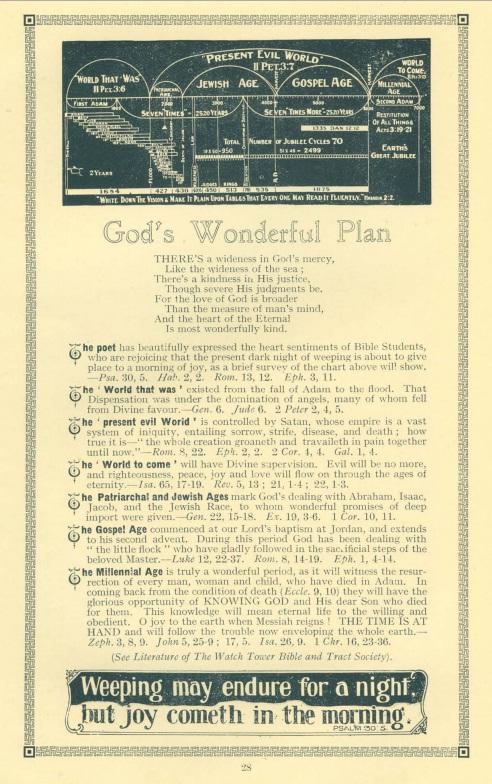Утешение от Бога_1889 (Великолепный план)