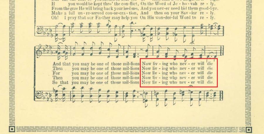 Утешение от Бога_1889 (Великолепный план_5)