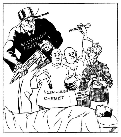 Зол Век 1936 Сентябрь_6 (алюминий)