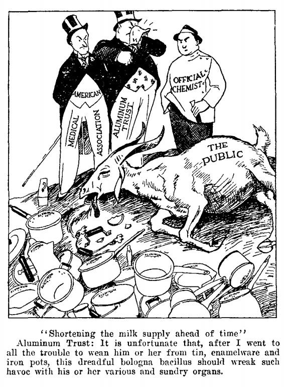 Зол Век 1936 Сентябрь_3 (алюминий)