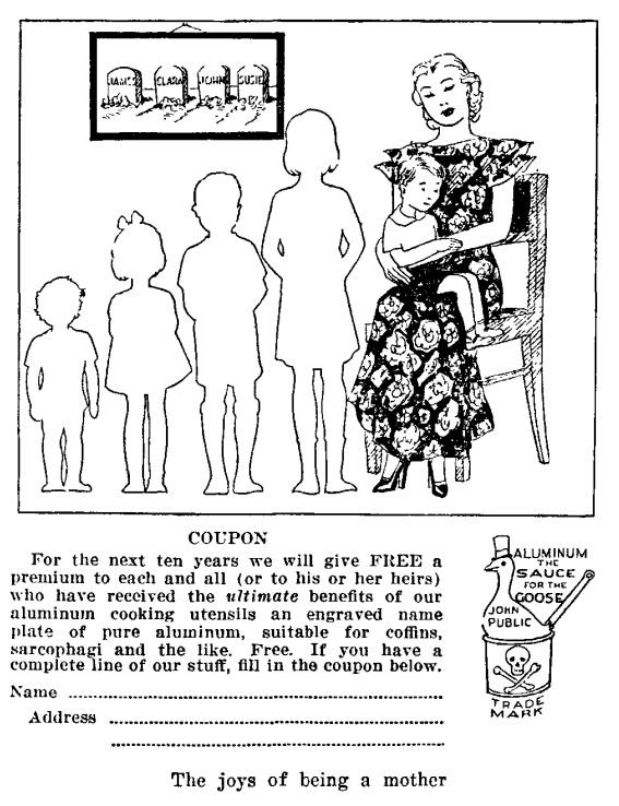 Зол Век 1936 Сентябрь_2 (алюминий)