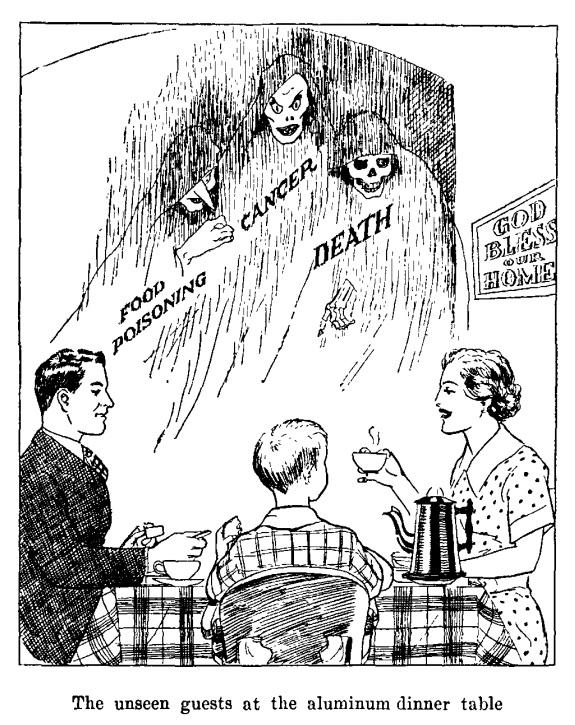 Зол Век 1936 Сентябрь_1 (алюминий)