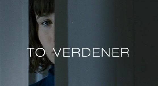 To Verdener 2008_2