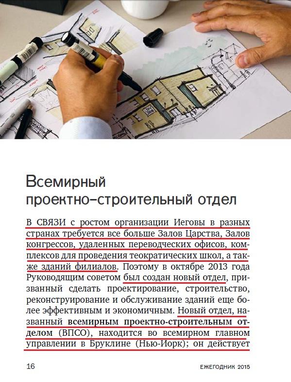 6_Всемирные проектные отдел под надзором издательского_1