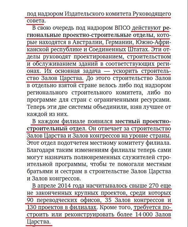 7_Всемирные проектные отдел под надзором издательского_2