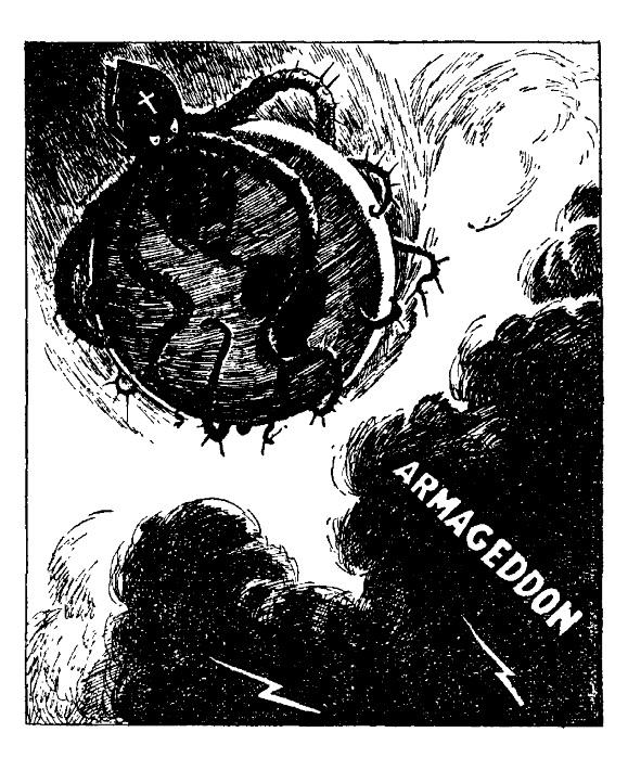 1_Золотой век 1 января 1936 года