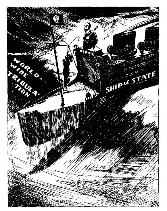 2_Золотой век 1 января 1936 года