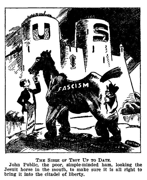 3_Золотой век 29 января 1936 года