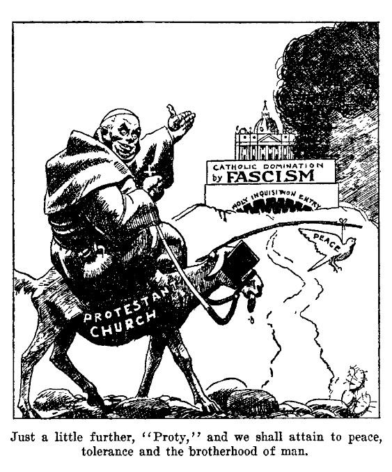 5_Золотой век 12 февраля 1936 года