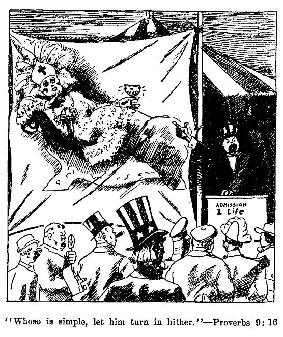6_Золотой век 12 февраля 1936 года