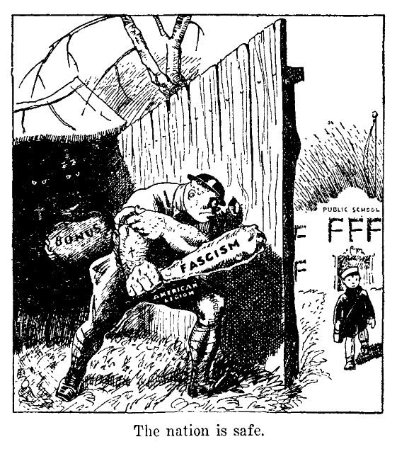 9_Золотой век 26 февраля 1936 года
