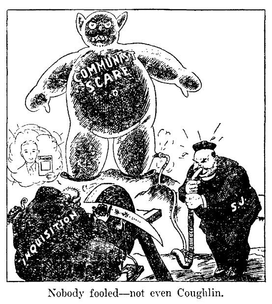 10_Золотой век 26 февраля 1936 года