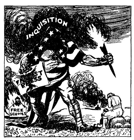 11_Золотой век 26 февраля 1936 года