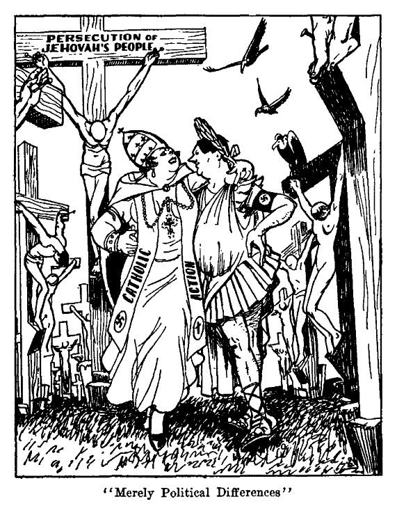 13_Золотой век 8 апреля 1936 года