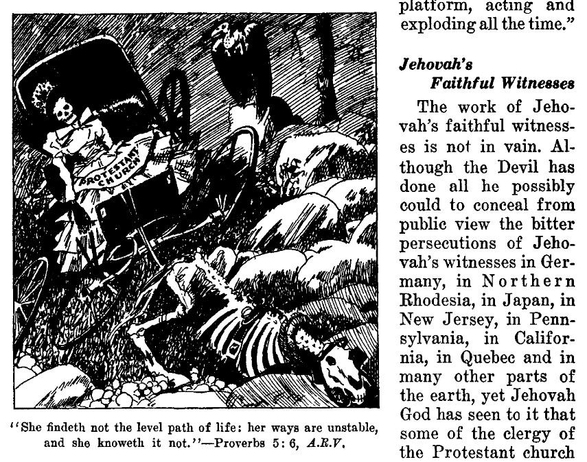 19_Золотой век 20 мая 1936 года