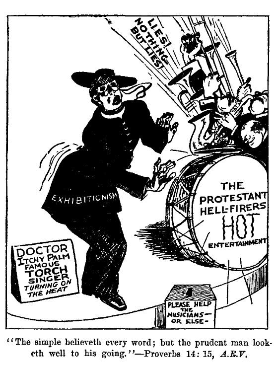 20_Золотой век 20 мая 1936 года