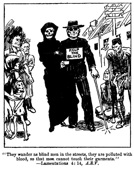 21_Золотой век 20 мая 1936 года