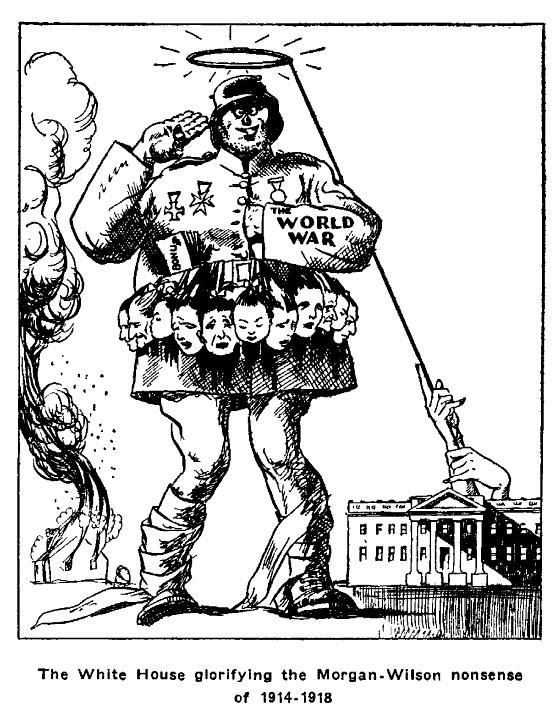 23_Золотой век 3 июня 1936 года