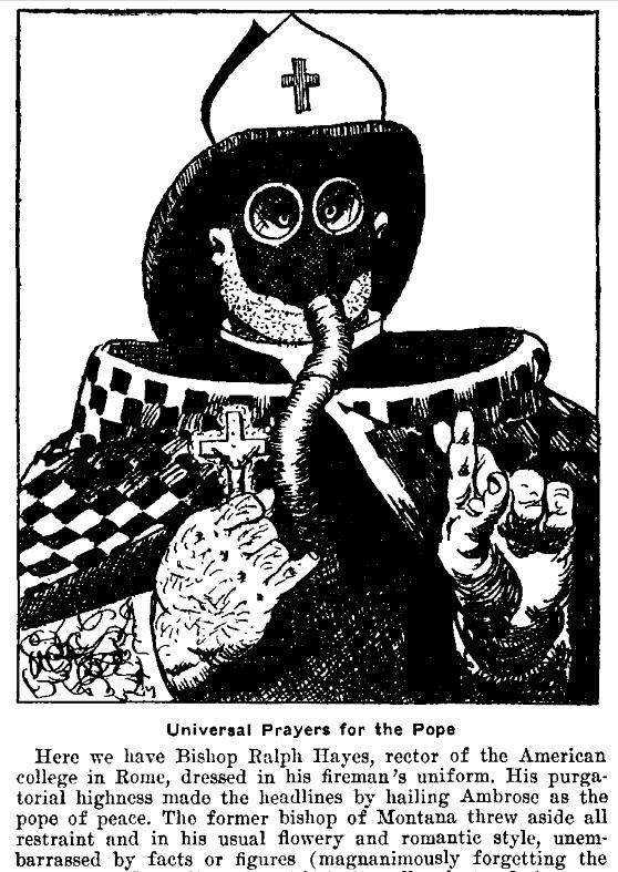 24_Золотой век 17 июня 1936 года