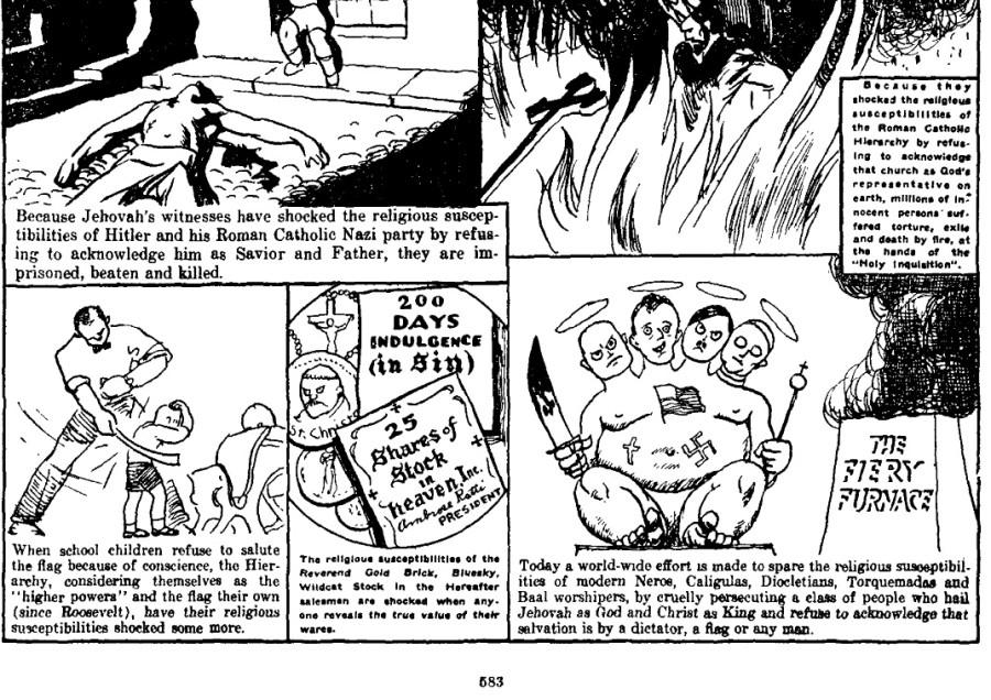 26_Золотой век 17 июня 1936 года