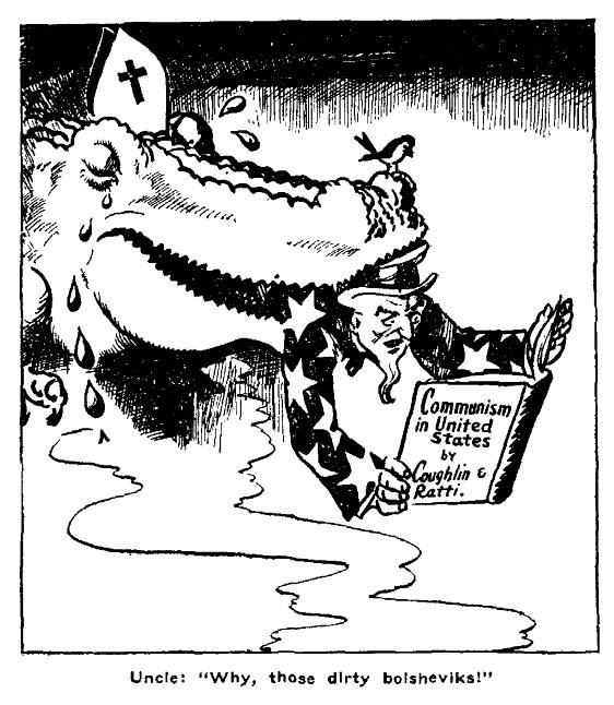 27_Золотой век 1 июля 1936 года