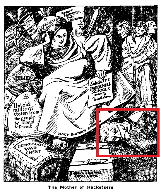 28_Золотой век 1 июля 1936 года