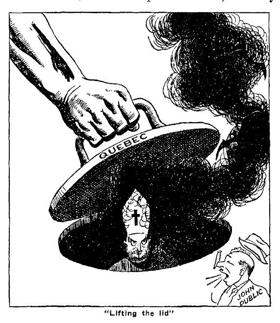 30_Золотой век 15 июля 1936 года