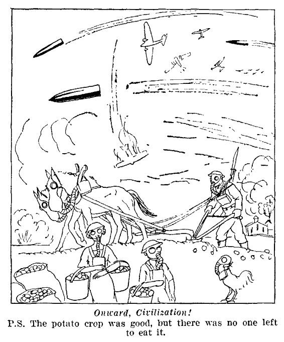 32_Золотой век 12 августа 1936 года