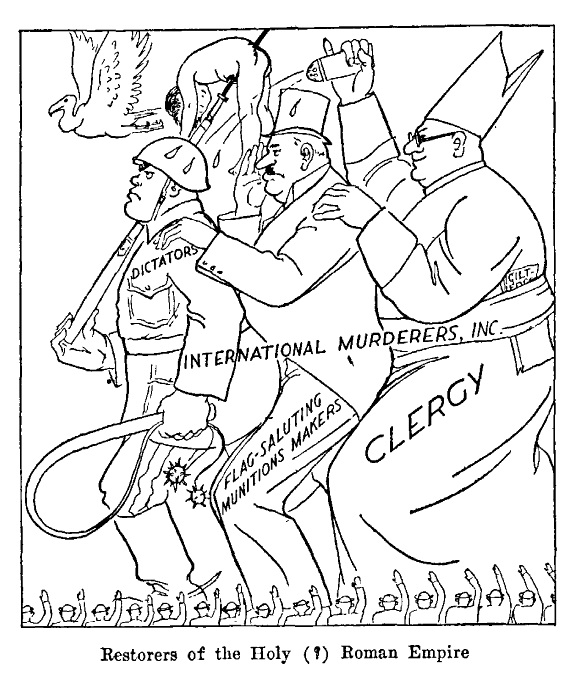 33_Золотой век 9 сентября 1936 года