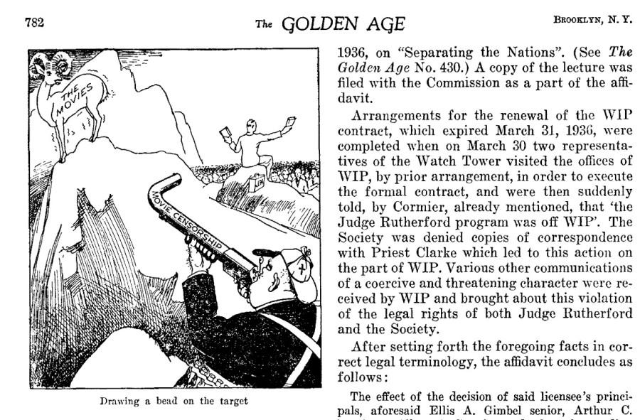 34_Золотой век 9 сентября 1936 года
