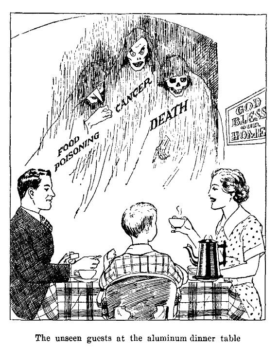 35_Золотой век 23 сентября 1936 года