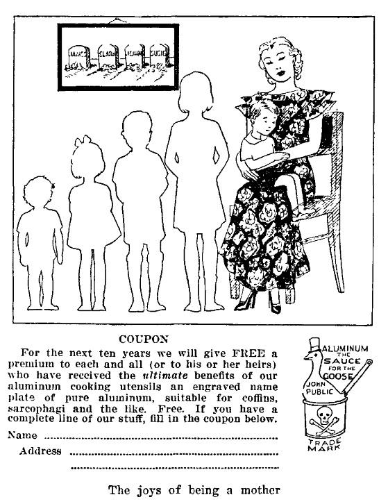 36_Золотой век 23 сентября 1936 года