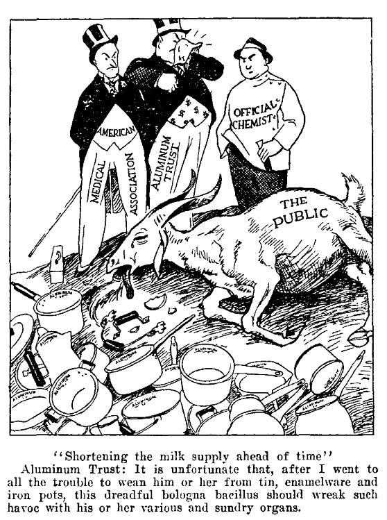 37_Золотой век 23 сентября 1936 года