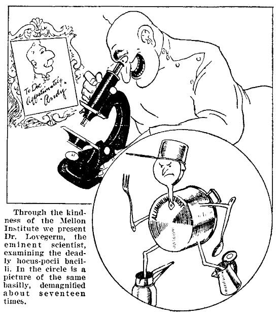 38_Золотой век 23 сентября 1936 года