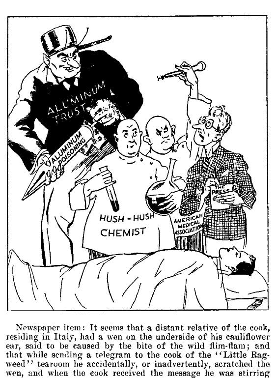 39_Золотой век 23 сентября 1936 года