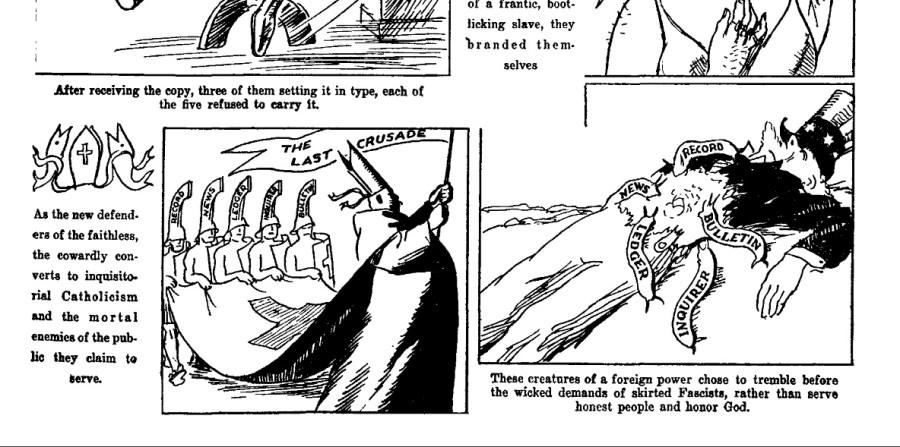 41_Золотой век 7 октября 1936 года