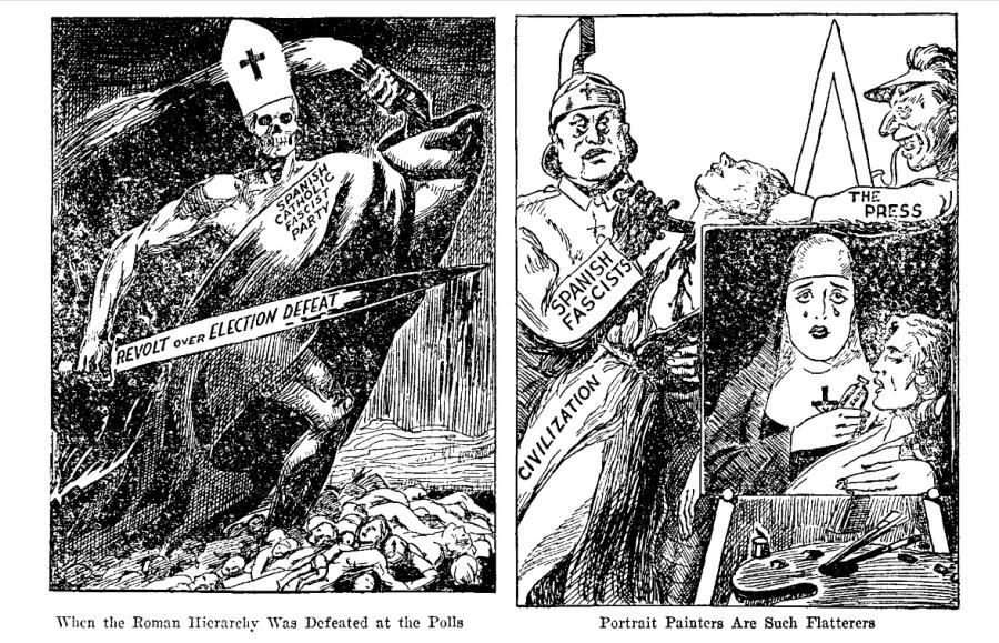 42_Золотой век 7 октября 1936 года