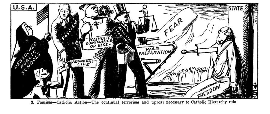 44_Золотой век 7 октября 1936 года