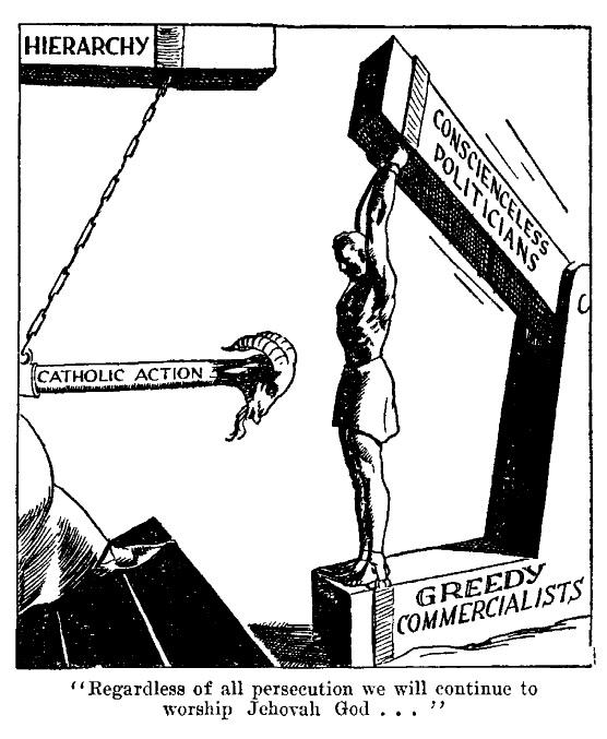 45_Золотой век 18 ноября 1936 года