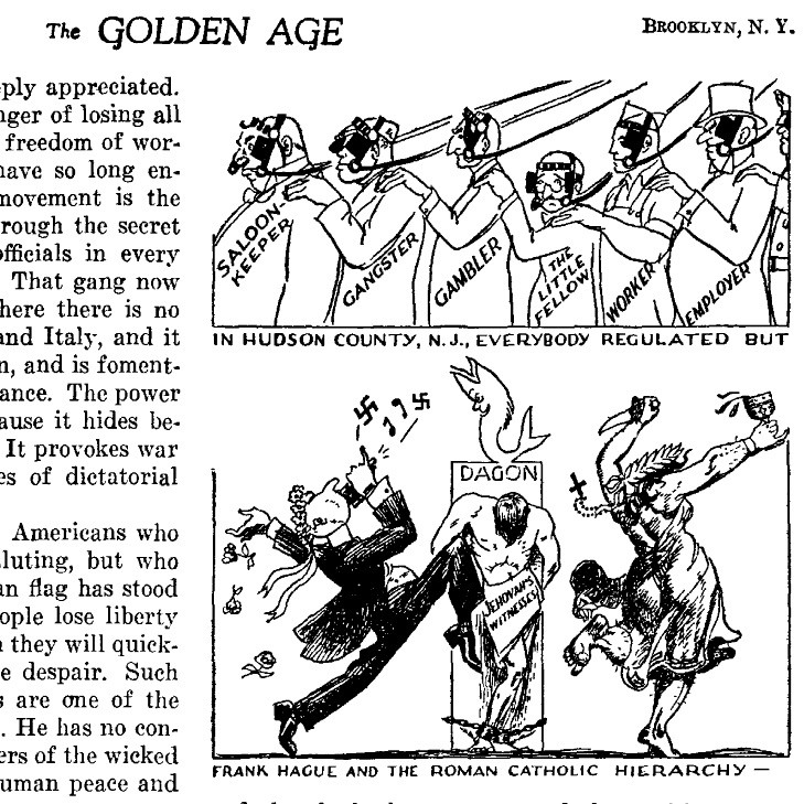 46_Золотой век 18 ноября 1936 года