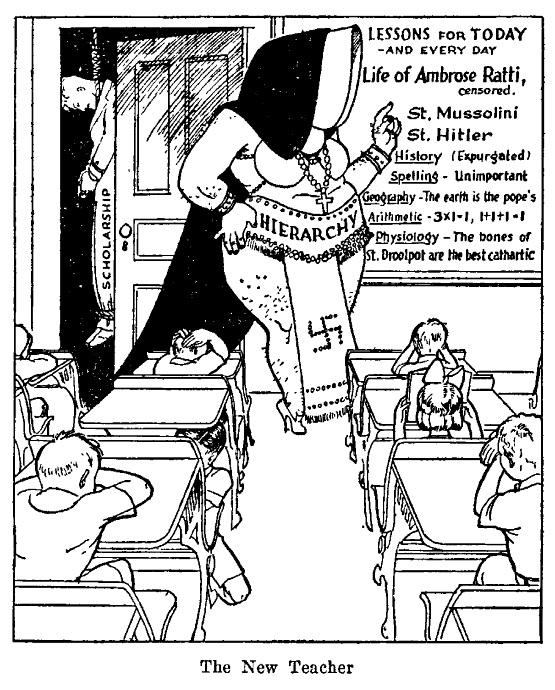 50_Золотой век 16 декабря 1936 года