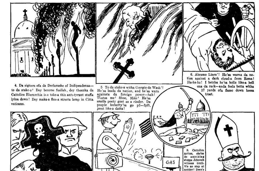 51_Золотой век 16 декабря 1936 года