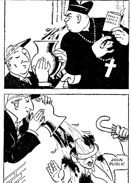 52_Золотой век 30 декабря 1936 года