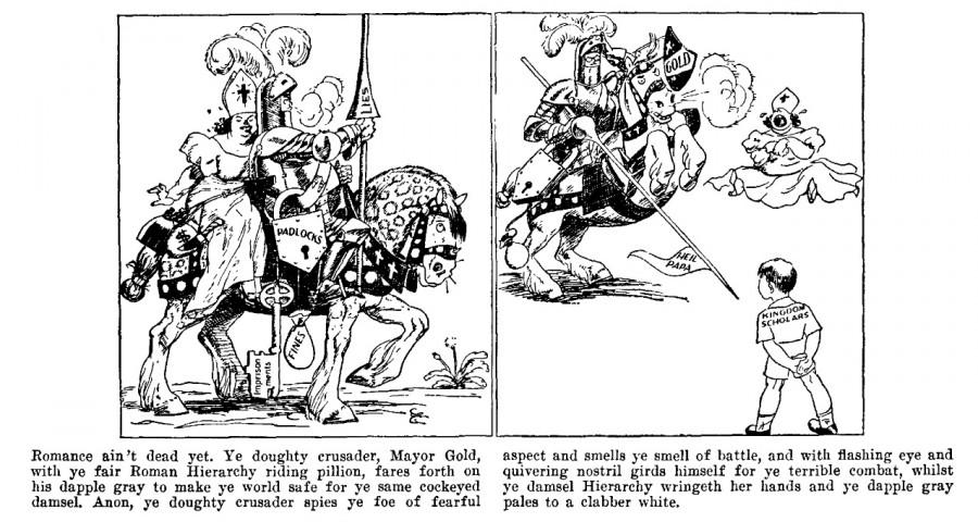 1_Золотой век_13 января 1937