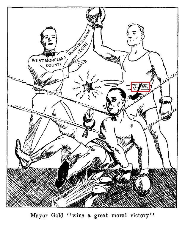 2_Золотой век_13 января 1937