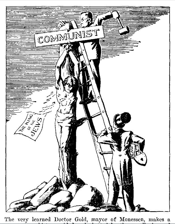 3_Золотой век_13 января 1937