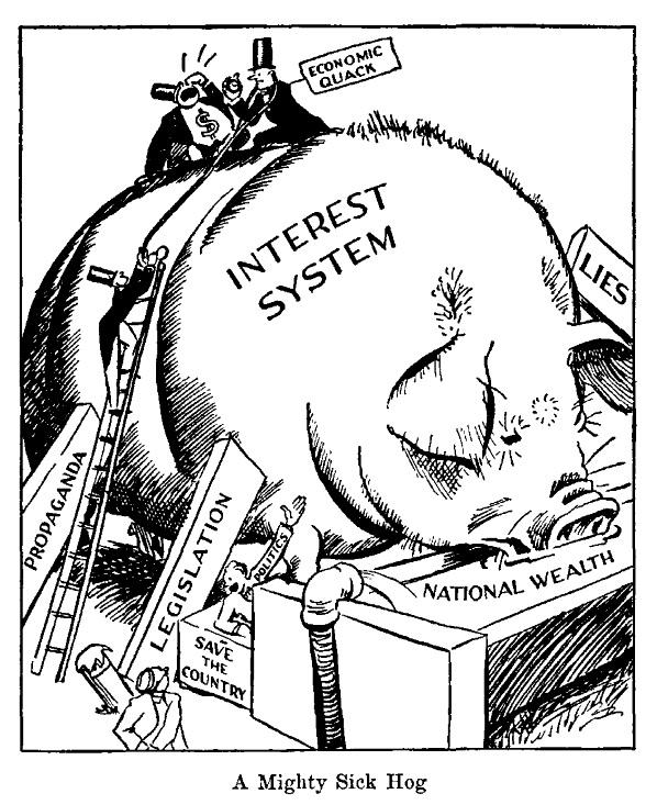 6_Золотой век_10 февраля 1937