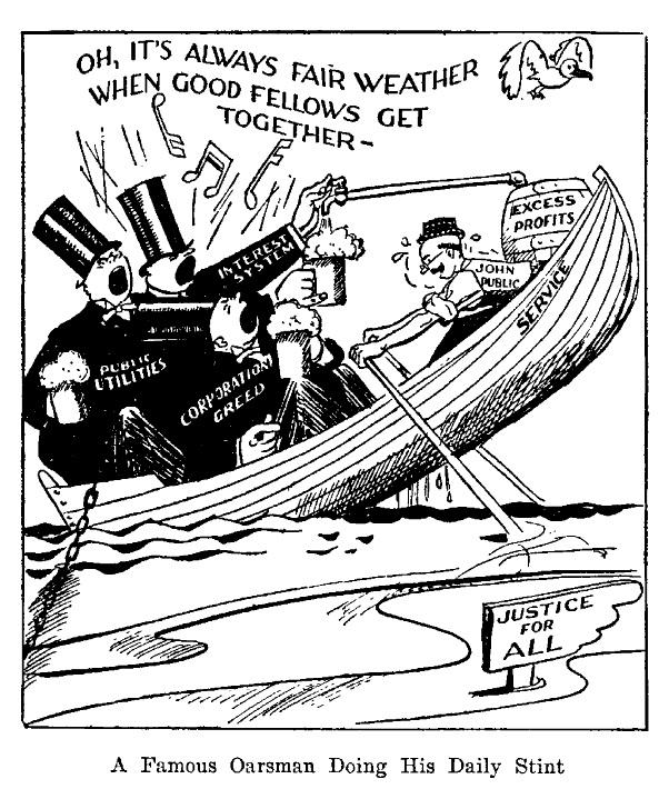 7_Золотой век_10 февраля 1937