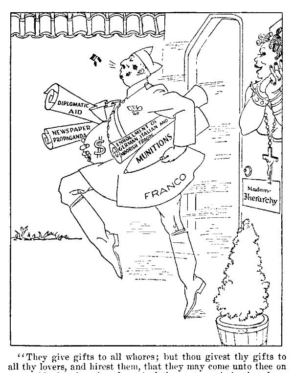 8_Золотой век_24 февраля 1937